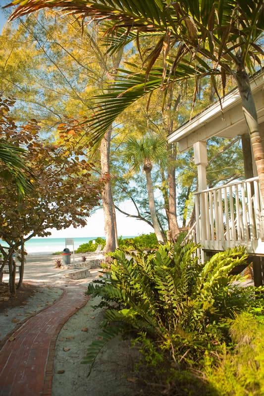 anna-maria-island-views-10